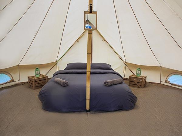 camp moonrise festival