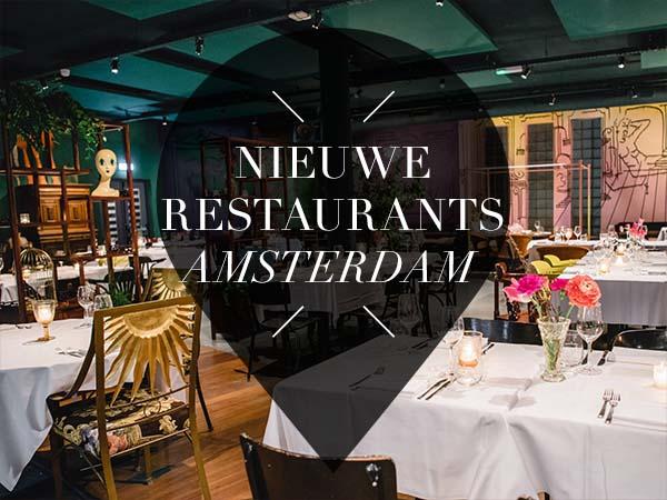 Hoftuin amsterdam theehuis amsterdam centrum for Nieuwe restaurants amsterdam