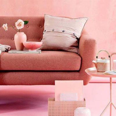 Sofa Company Amsterdam