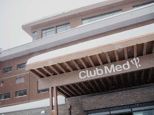 club-med-Grand Massif Samoëns Morillon