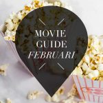 movie guide februari