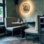 restaurant zuid amsterdam