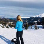 ski amade made my day