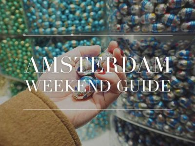55c7a108d53cf Amsterdam Weekend Guide for March 30 + 31   April 1 + 2