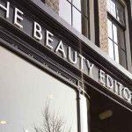 beauty editor amsterdam