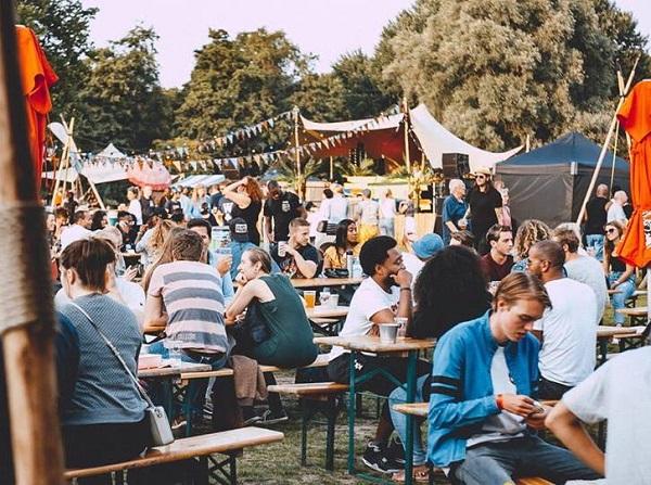 kip festival