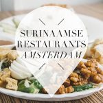 surinaamse restaurants amsterdam