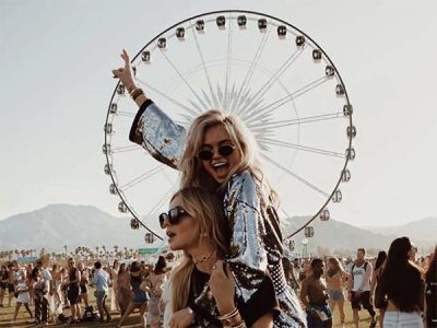 alix-the-label-coachella-pop-up