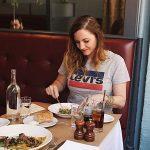beste restaurants in portland oregon