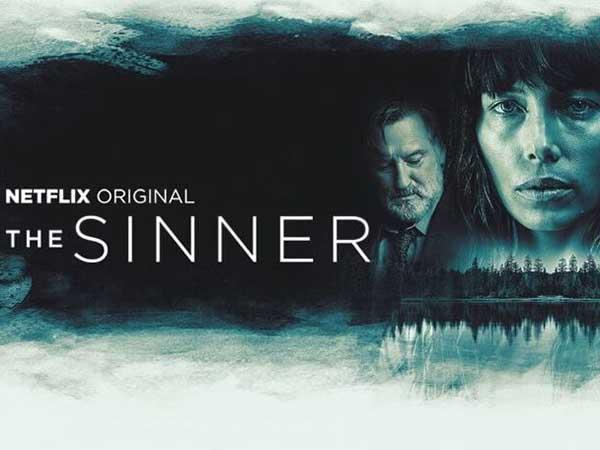 netflix serie the sinner