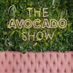 the avocado show boutique amsterdam
