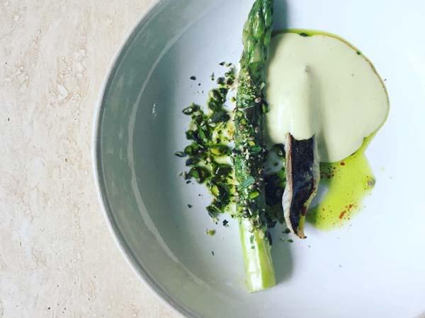 © Héroine Restaurant & Bar via Facebook