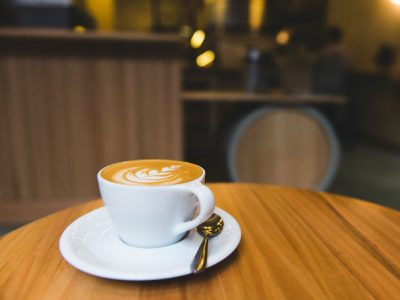 koffie superette amsterdam