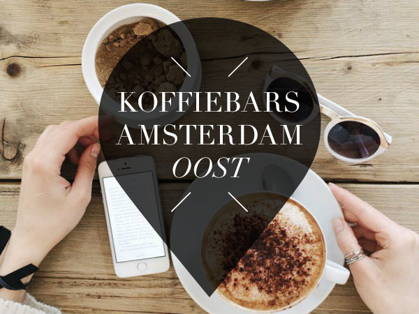 koffiebars amsterdam oost pointer