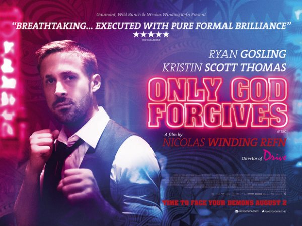 only god forgives netflix