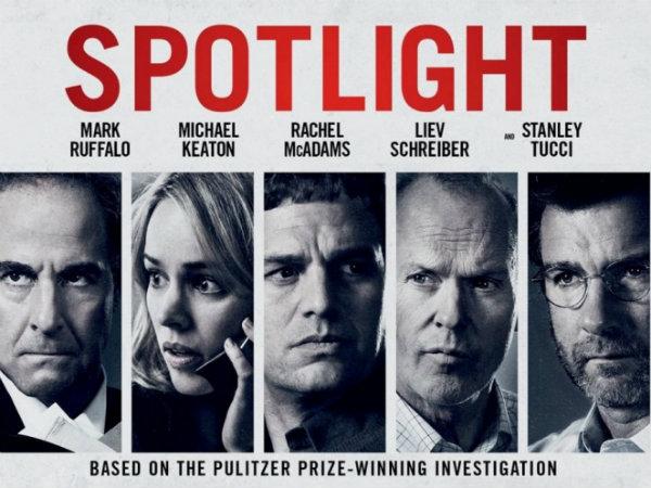 netflix-spotlight.jpg
