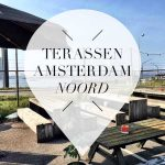 terrassen in amsterdam noord pointer