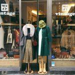 © We ar vintage