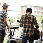 iktoon festival