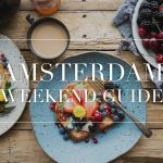 amsterdam weekend guide week 26