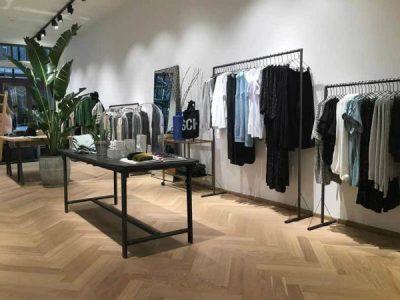 designer winkels in amsterdam moss copenhagen msch