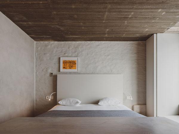 © Frederik Vercruysse // Hotel Pilar
