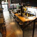 beste restaurants de pijp amsterdam