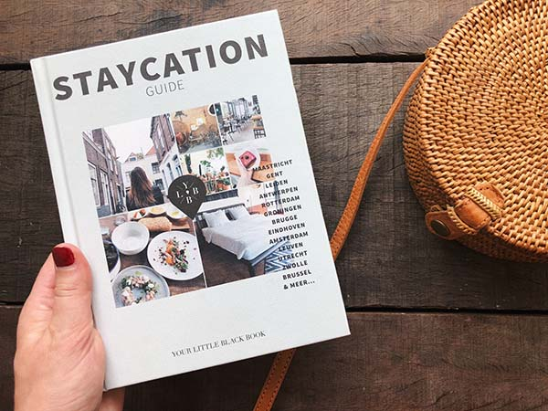 staycation-guide-yourlittleblackbook