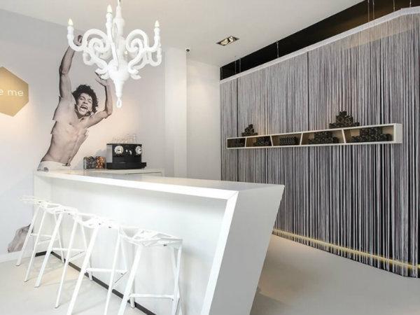 beste waxing salons in amsterdam delete waxing professionals