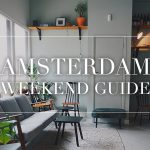 amsterdam weekend guide 15 16 17 juni
