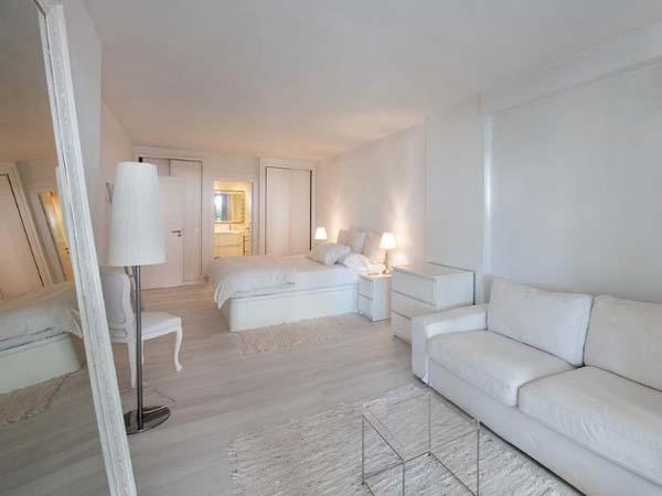Botafoch Luxury Room, Ibiza Stad - beste boutique hotels ibiza stad