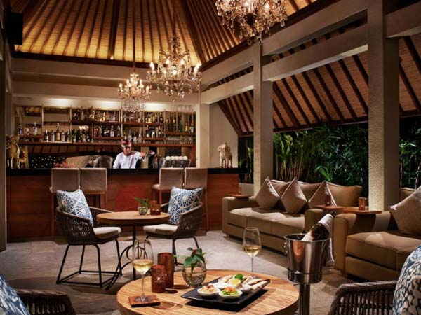 Goya Boutique Resort Ubud - Beste boutique hotels bali