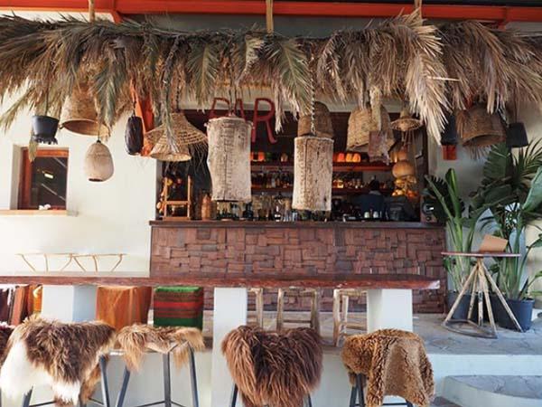 Los Enamorados, Noord Ibiza - beste boutique hotels noord ibiza