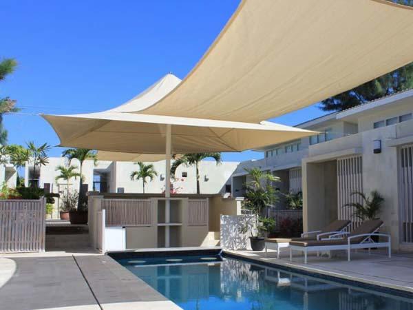 Mahamaya , Gili Meno - beste boutique hotels gili eilanden