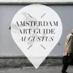 amsterdam art guide augustus pointer