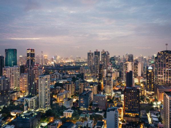 bangkok trabel tips header