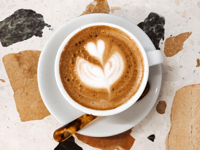 beste koffiebars amsterdam centrum