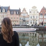 gent travel guide