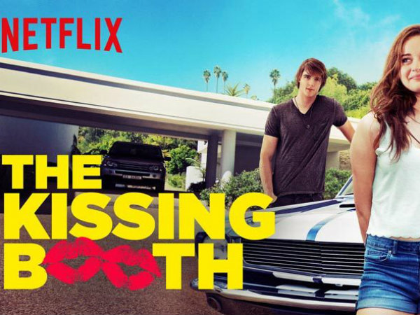 netflix series films augustus the kissing booth