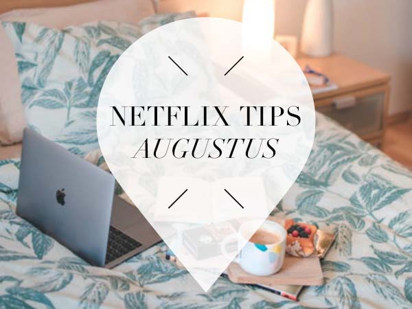 netflix series tips augustus pointer