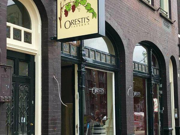 orestis-taverna-amsterdam-3