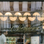 stumptown coffee New York