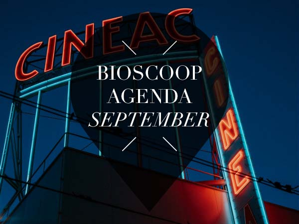 films bioscoop september