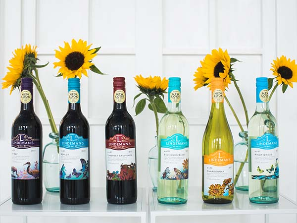 Lindemans-urban-winery