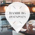 hamburg hotspot guide