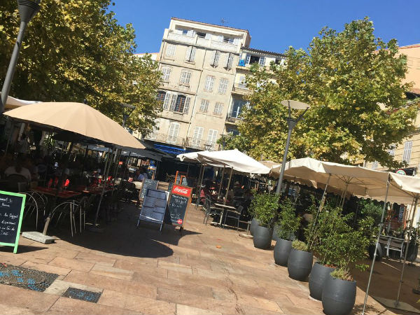 marseille city trip tips