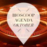 films oktober