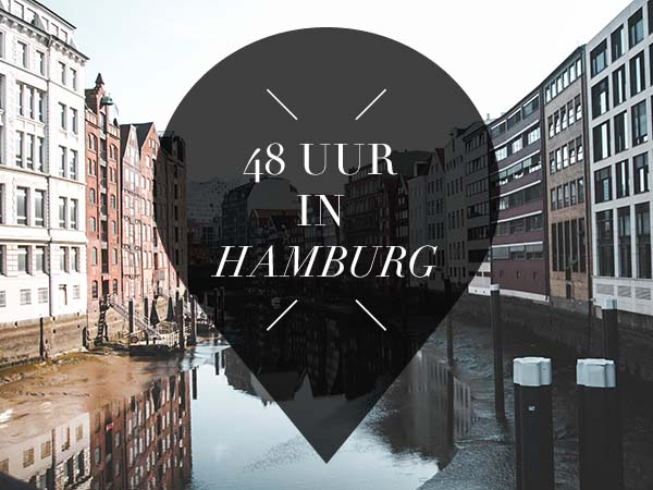 nieuwe hotspots hamburg