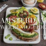 weekend guide 6 7 8 september