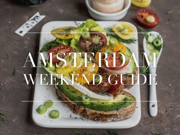 weekend guide 6 7 8 september